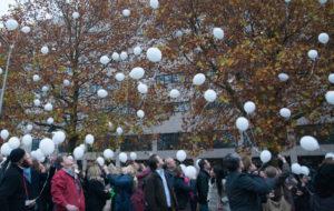 anna-groot-ballonnen-oplaten-9846
