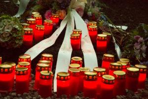 anna-groot-kaarsen-voor-aantjes-8289