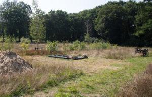 anna-groot-natuurbegraafplaats-1669